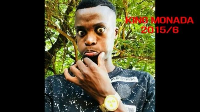 King Monada Vuwani Makhadzi Mp3 Fakaza Music Download