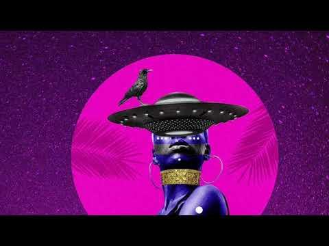Kozi VOL.5 Afro House Mix 2021 ft Black Coffee, Da Capo, Enoo Napa, Caiiro, MD'EEP Mp3 Download Fakaza