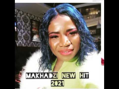 Makhadzi & Mr Brown Mushisho Mp3 Fakaza Music Download