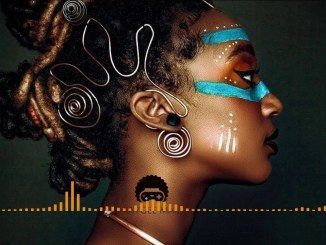 MduZica Last Dance Ft. Ivan Klautch Mp3 Fakaza Music Download