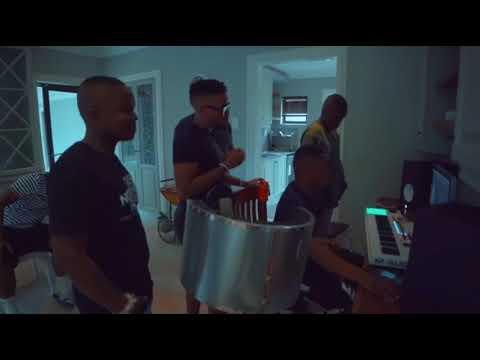 Kwenyama Brothers ft Mpura Mpumalanga EP Download