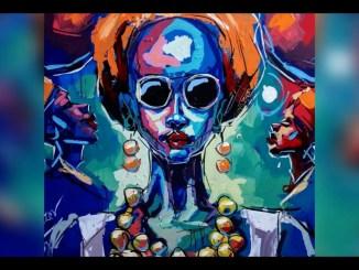 Rabs Vhafuwi ft. Maxy KhoiSan Qhama Wee Mp3 Fakaza Music Download
