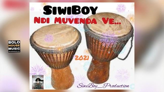 SiwiBoy Ndi Muvenda Ve Mp3 Fakaza Music Download
