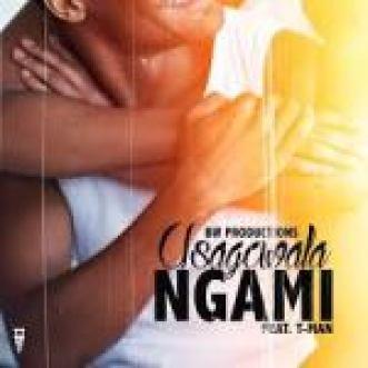 uBiza Wethu Usagcwala Ngami Mp3 Fakaza Music Download