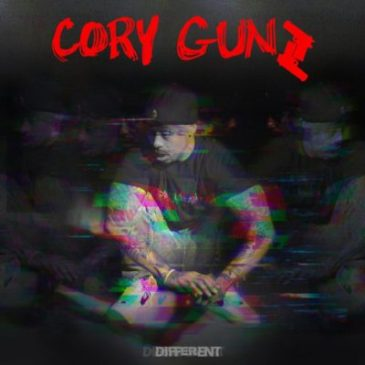 Cory Gunz Different Mp3 Download