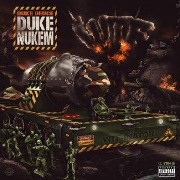 Duke Deuce DUKE SKYWALKER Mp3 Download