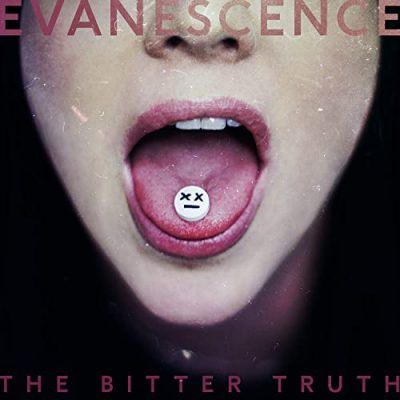 Evanescence Better Without You Mp3 Download