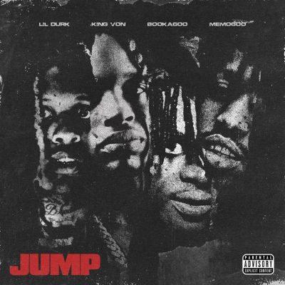 Lil Durk JUMP Mp3 Download