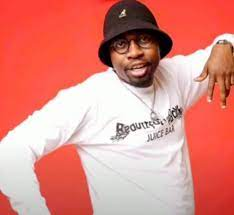 Mr jazziq puff & Pass ft.Zuma , Reece madlisa & focalistic Mp3 Download