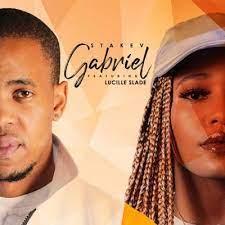 Download Stakev Gabriel Mp3 Fakaza