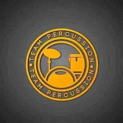 Team Percussion Afrika Mp3 Fakaza Music Download
