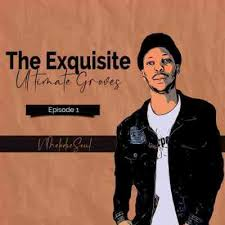 V MelodicSoul What went Wrong Ft. forchy & Blissful Sax (Original Mix) Mp3 Fakaza Download