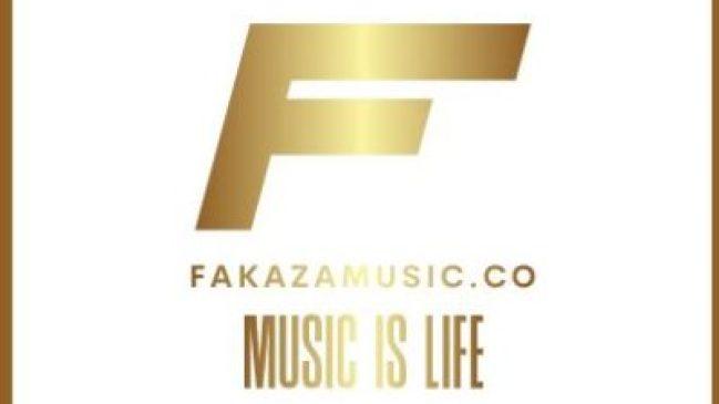 Beyoncé Breaks All-Time Grammy Record