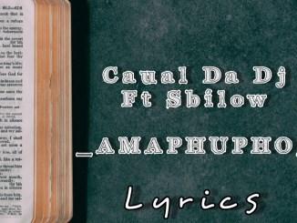 Casual Da Dj ft Sbilow Impilo Enhle Mp3 Fakaza Music Download