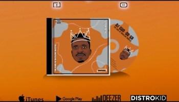 Dj Obza SA Swanda Ntha ( Rivisit Mix ) ft Makhadzi Mp3 Fakaza Music Download