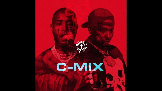Doeboy, Southside Yessirski Lyrics [C-MIX] Mp3 Fakaza Music Download