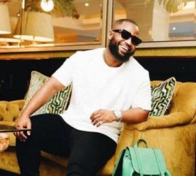 Cassper Nyovest Teases Upcoming Amapiano Single