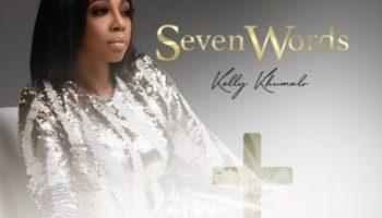 Kelly Khumalo Esphambanweni Mp3 Download Fakaza