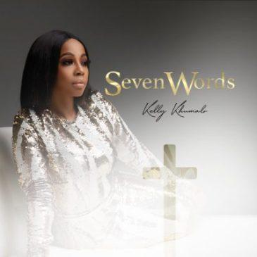 Kelly Khumalo Jehova Mp3 Download Fakaza