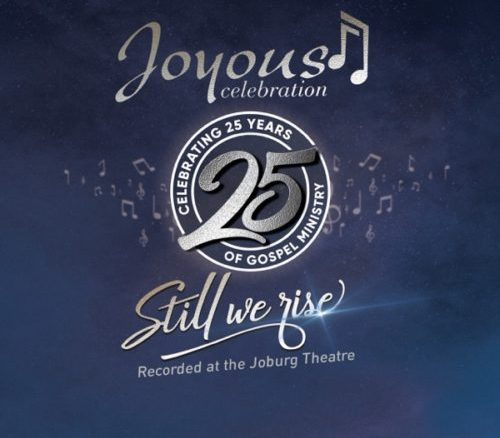 Joyous Celebration Bonginkosi Ngazo Mp3 Download