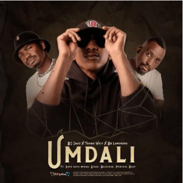 Download DJ Jawz, Taribo West & Dr. Lamondro Umdali Mp3 Fakaza