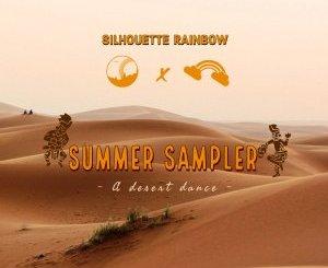 Download Silhouette Rainbow Summer Sampler Ep Zip Fakaza