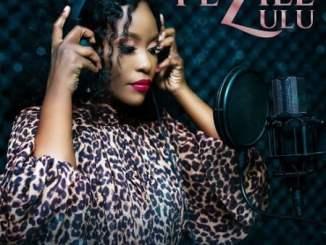 Download Fezile Zulu uMdali Mp3 Fakaza