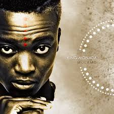 King Monada Kea Bolecha Mp3 Download