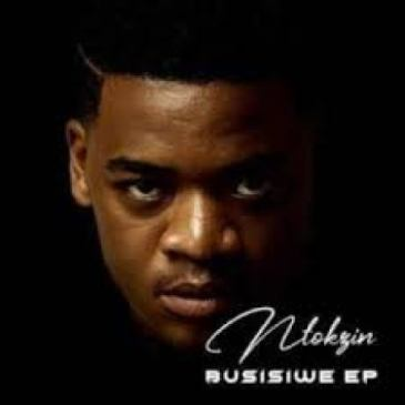 Download Ntokzin Vibratone Mp3 Fakaza Music