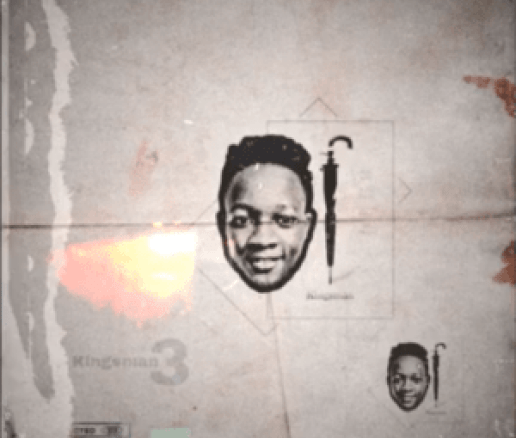 Download Slimtee Ebumnandini Pt 2 Amapiano 2021 Mp3 Fakaza