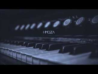 DJ HEAVY T de-007 [Monate Wako Gae] Main Mix Mp3 Download