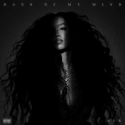 H.E.R. We Made It Mp3 Download