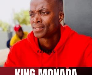 DOWNLOAD King Monada Moruti Kolane Ft. Moruti Pula & Dr Rackzen Mp3
