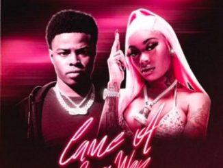 Yung Bino Came A Long Way Mp3 Download Fakaza