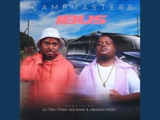 iBus ft. T-Man, DJ Tira, Goldmax & Siboniso Shozi Mp3 Download