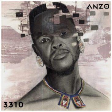Download Anzo Dlala Mp3 Fakaza