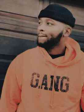 DOWNLOAD Babalwa M, Boohle, Aymos Uthando Lwam ft. Kabza De Small, Kelvin Momo, Mas Musiq