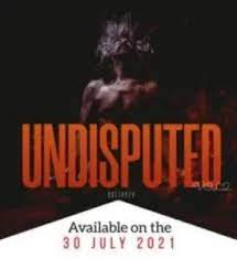 Download Busta 929 Undisputed Vol 2 Album Zip Fakaza