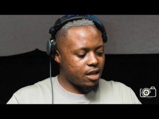 Download Kelvin Momo Boshego Mp3 Fakaza