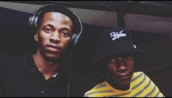 DOWNLOAD Mdu Aka Trp & Bongza Beke le Beke ft. Young Stunna & Kabza De Small Mp3