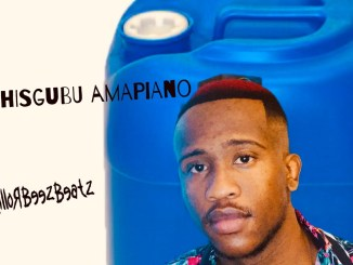 Killorbeezbeatz ThathiSgubu Amapiano (80s Amapiano Music) Mp3 Download