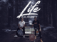DOWNLOAD Ma X Life is a Journey Ft Kae Wax Mp3