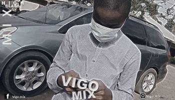 High Class-Vigo Mix (Original Mix) Mp3 Download