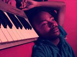 CannadiQ Soul Kabza De Small (Twenty Threeted Mix) Mp3 Download