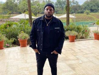 DJ Maphorisa Speaks To Boohle After Being Slammed For Exposing Cassper