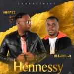 Hbeatz Hennessy ft. Deejay JL Mp3 DOWNLOAD