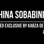 Kabza De Small & Ami Faku Thina Sobabini (snippet) Mp3 DOWNLOAD