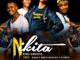 DOWNLOAD King Groove Nikita ft. Zuma, Reece Madlisa & Flakko Mp3