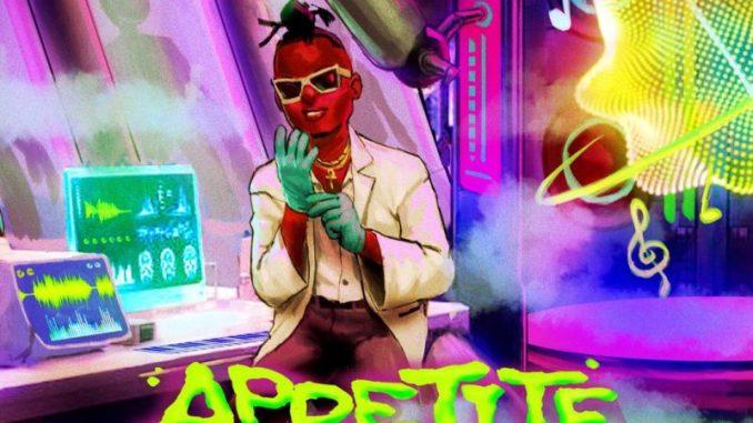 Kofi Jamar – Meye Gee ft Fameye, Quamina MP & Tulenkey Mp3 Download