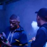 Nkulee 501 & Skroef28 Shenta ft. Young Stunna Mp3 DOWNLOAD